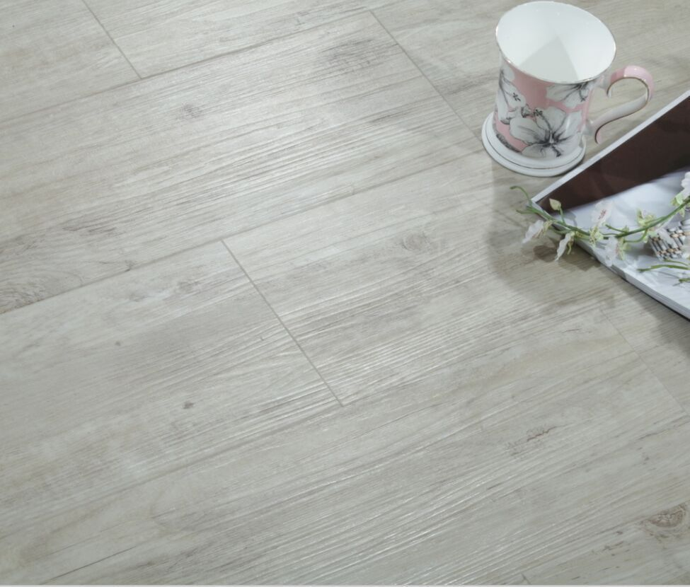 Captivating PANGISTEP Eiche Valände Klick Vinyl Laminat 4,3 Mm NK 33 AC5 Ideas