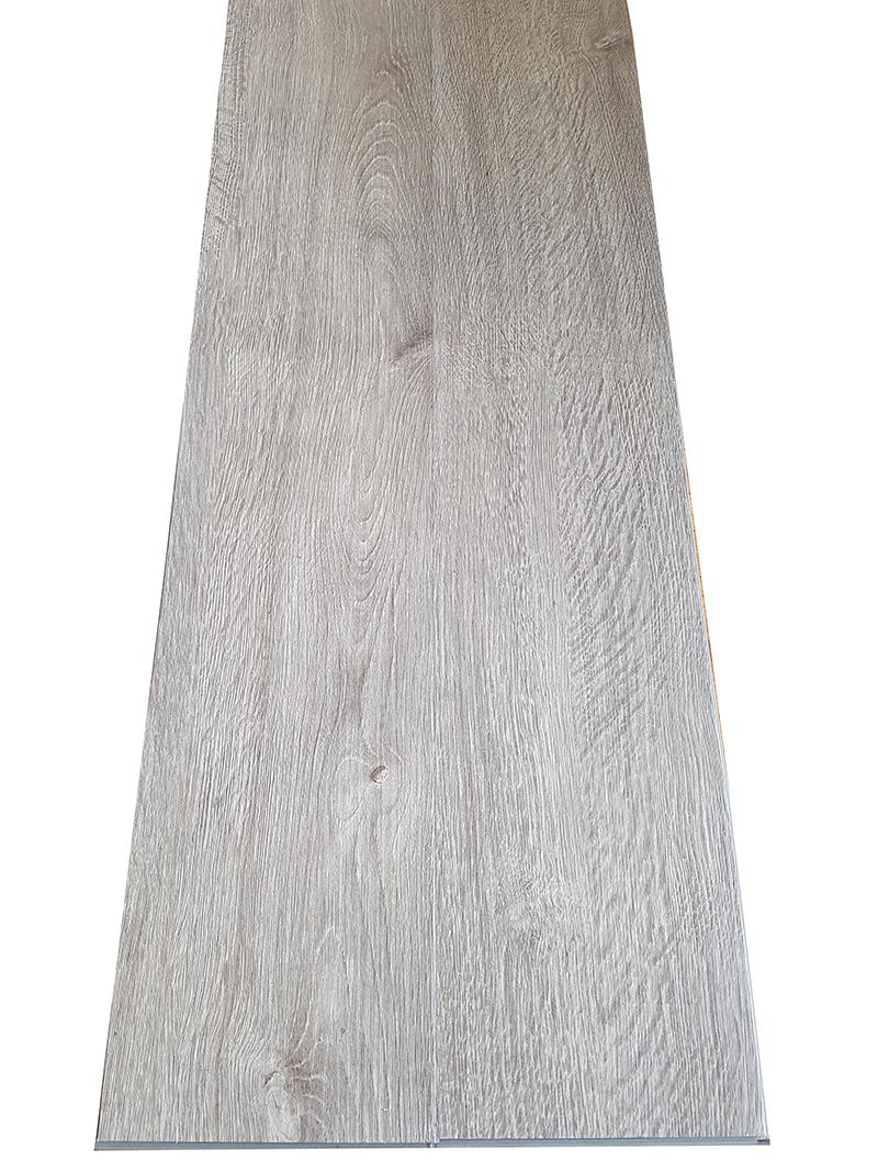 pangistep highpress luxserie klick vinyl atletic pinie 5 5 mm hf141. Black Bedroom Furniture Sets. Home Design Ideas