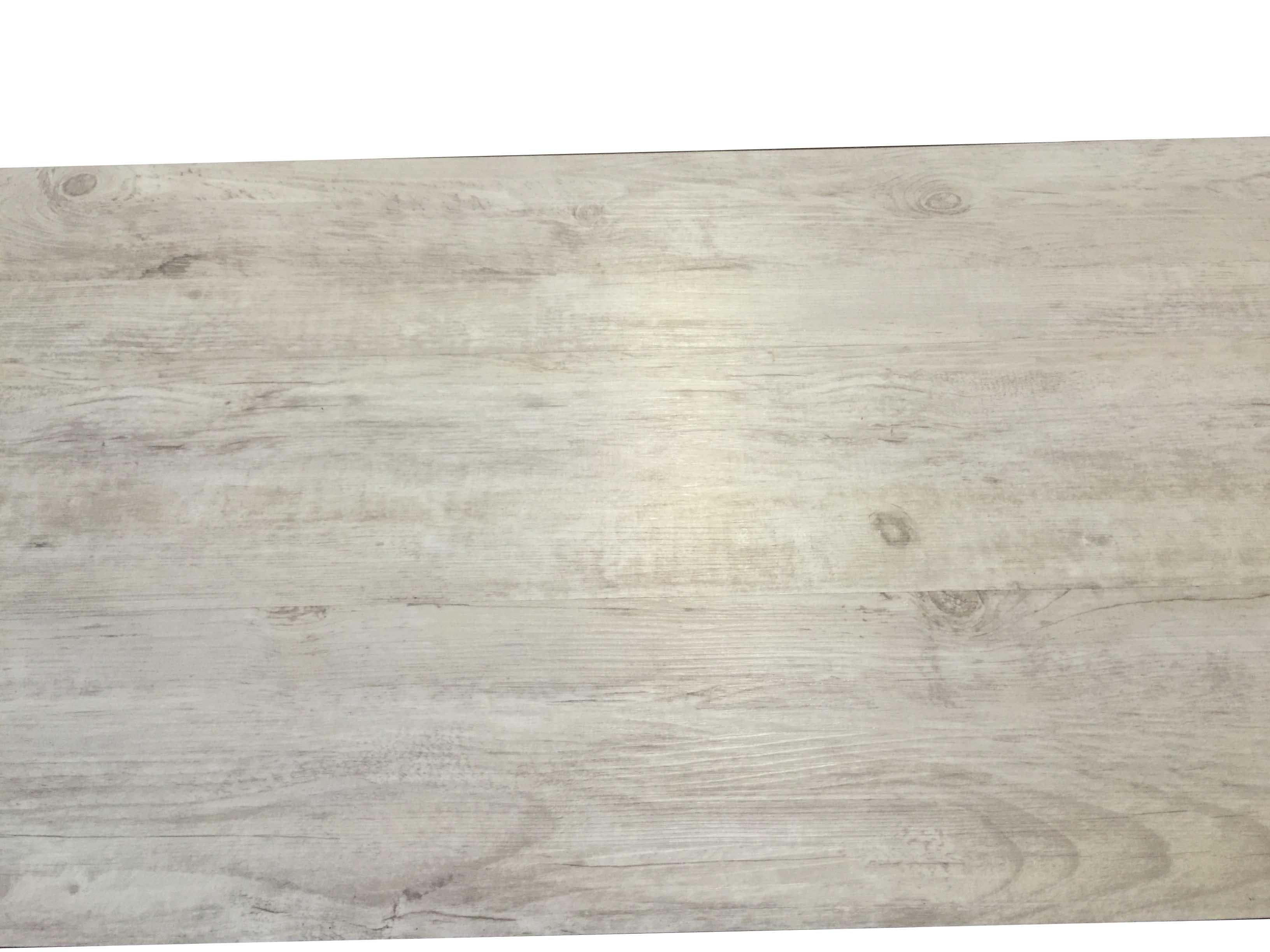pangistep eiche val nde klick designboden vinyl laminat 4. Black Bedroom Furniture Sets. Home Design Ideas