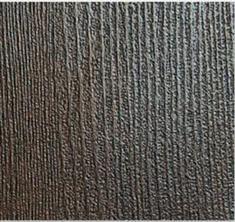 pangistep highpress luxserie klick vinyl atletic pinie 5 5 mm industrie hf141 ebay. Black Bedroom Furniture Sets. Home Design Ideas